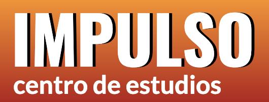 Centro de Estudios Impulso